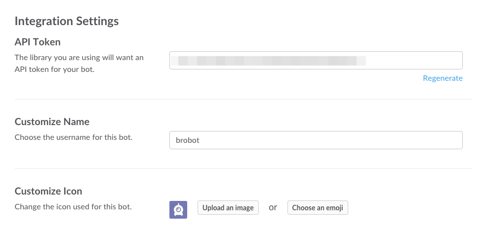 20151220_img_brobot-slack-Integration