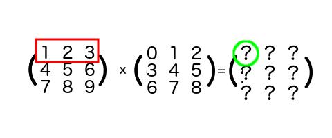 matrix2_10