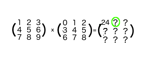 matrix2_13