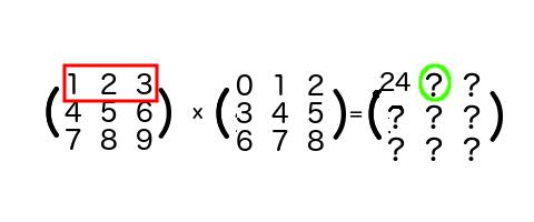 matrix2_14
