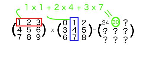 matrix2_16