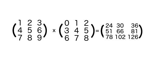 matrix2_17