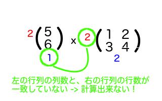matrix2_18