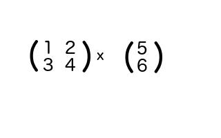 matrix2_5