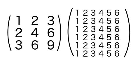 matrix3_1
