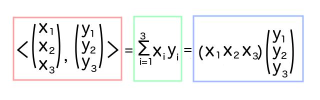 matrix3_10