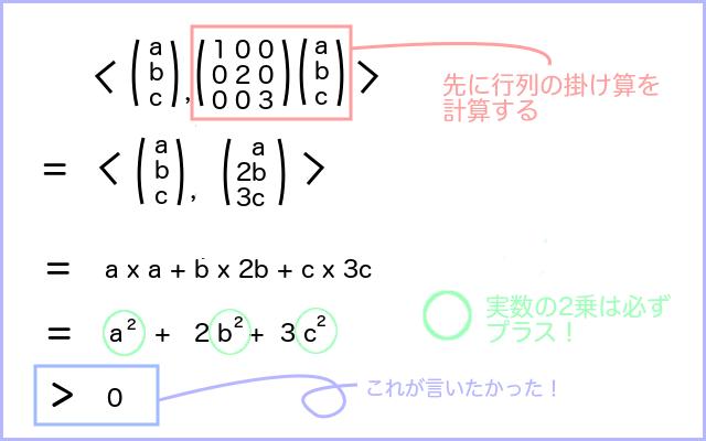 matrix3_11