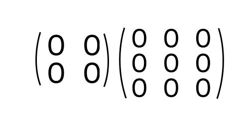 matrix3_2