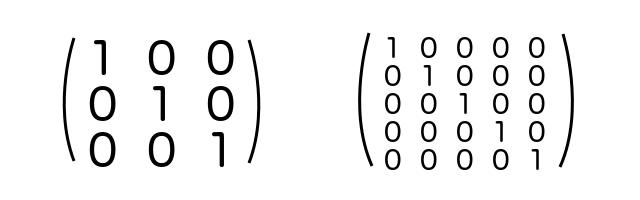 matrix3_5