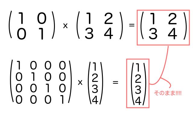 matrix3_6