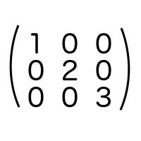 matrix3_7
