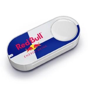 Amazon Dash Buttonの写真