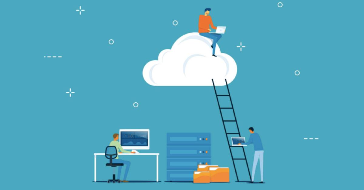 自社運用とMSP、どちらを選ぶ?クラウドの監視・運用でのメリットとデメリットを比較