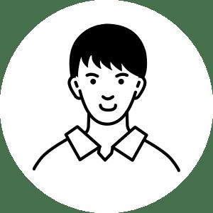 BERTの学習済みモデルを使ってみる | NHN テコラス Tech Blog
